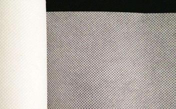 淋膜SMMS无纺布