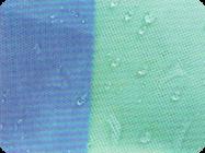 PP无纺布广泛应用于农业生产领域