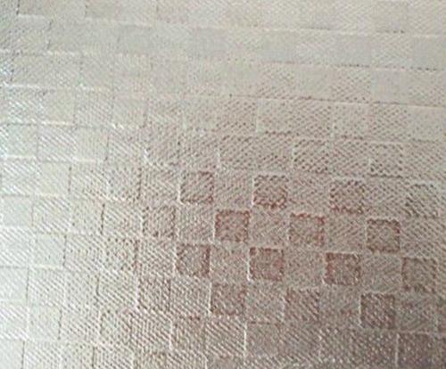 淋膜SMMS无纺布厂家
